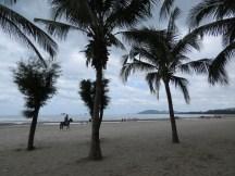 חוף טאו טקיאב, הואה הין
