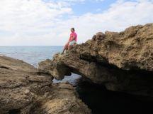 חוף הבונים 18