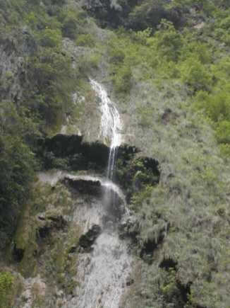 קניון סומידרו