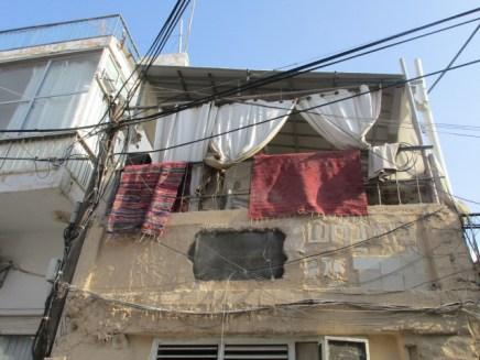 כרם התימנים בתל אביב