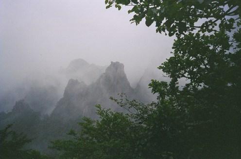 ההר הצהוב