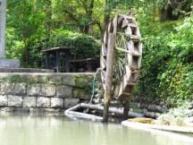 עיר התעלות ינגאווה