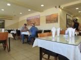 מסעדת אל ליאלי בג'יש