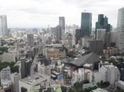 מגדל טוקיו