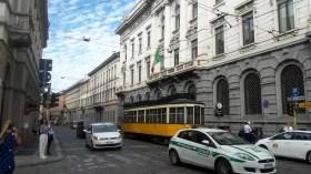רובע בררה במילאנו