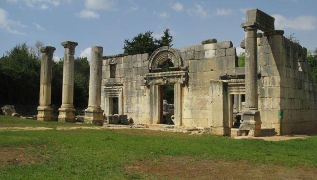 e2808fe2808fbaram-old-synagogue-d7a2d795d7aad7a7