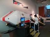 מוזיאון המדע בלוס אנג'לס