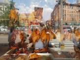 צ'יינה טאון בניו יורק