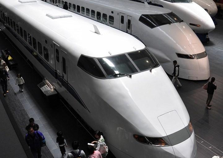 הכל על כרטיס הרכבות היפני JR PASS