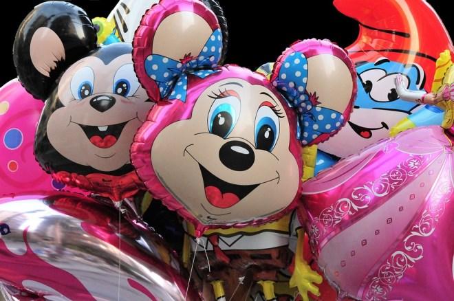balloons-3984779_960_720
