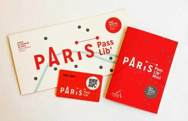 paris_passlib_new