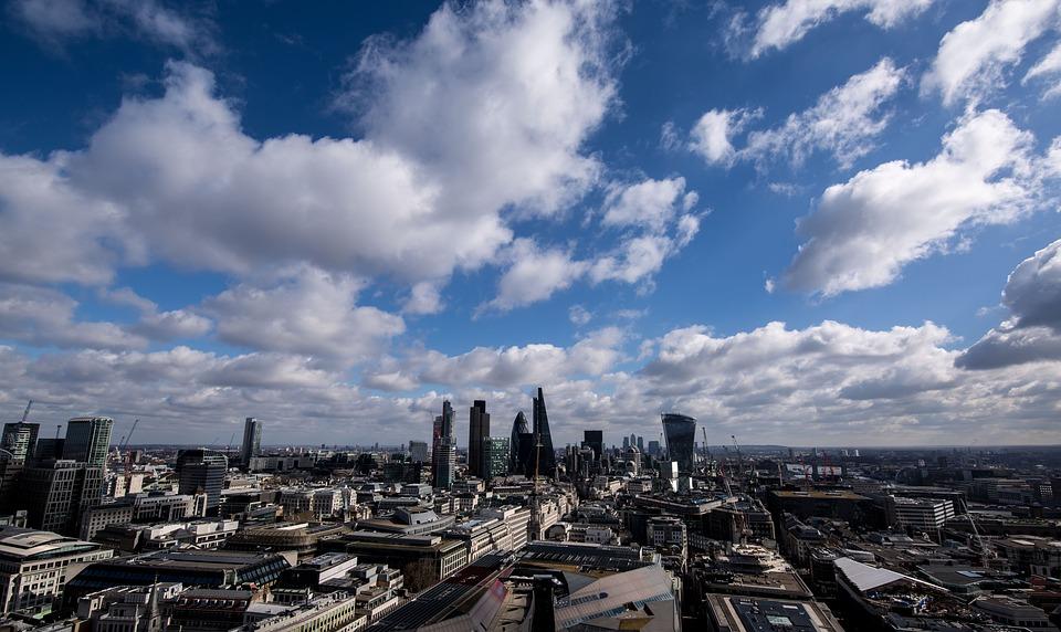 london-2651579_960_720
