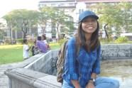 Intramuros, Manila