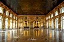 Grand Palace Ballroom