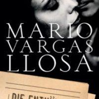 Die Enthüllung von Mario Vargas Llosa
