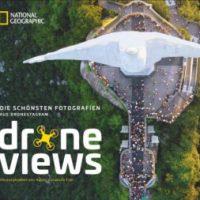 droneviews von Ayperi Karabuda Ecer