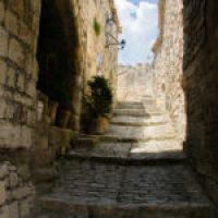 Reiseempfehlungen für Südfrankreich/die Provence
