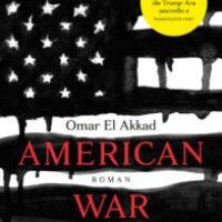 American War von Omar El Akkad