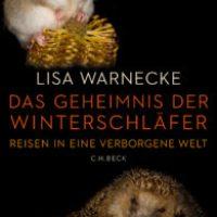 Das Geheimnis der Winterschläfer von Lisa Warnecke
