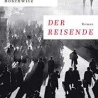 Der Reisende von Ulrich Alexander Boschwitz
