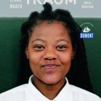 Mandelas Traum. Meine Reise durch Südafrika von Leonie March