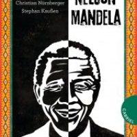 Nelson Mandela von Christian Nürnberger und Stephan Kaußen