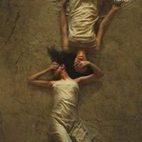 Einsame Schwestern von Ekaterine Togonidze