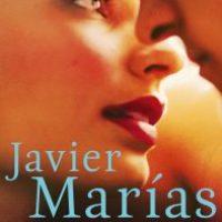 So fängt das Schlimme an von Javier Marías