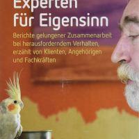 Experten für Eigensinn von Jo Becker und Daniela Schlutz