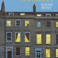 Gezeitenwechsel von Sarah Moss