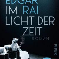 Im Licht der Zeit von Edgar Rai