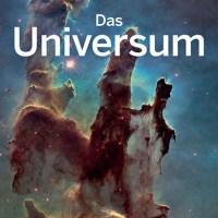 Lonely Planet Das Universum. Ein Reiseführer