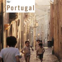 Gebrauchsanweisung für Portugal von Eckhart Nickel