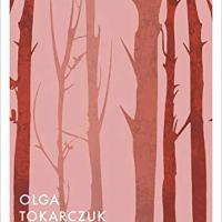 Gesang der Fledermäuse von Olga Tokarczuk