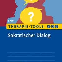 Therapie-Tools Sokratischer Dialog von Norbert Lotz