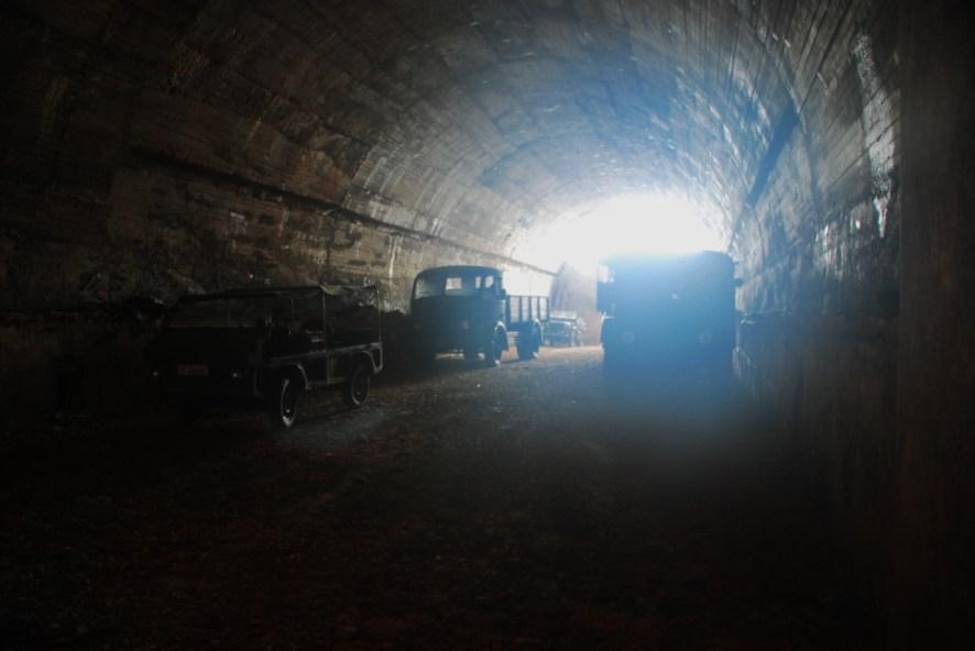 tunnels_soratte_bunker_stanito_1