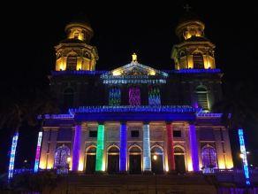 Managua_Nicaragua_night_Stanito_3
