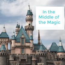 Planning Disneyland Stay - Travel With Magic