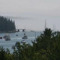 Acadia NP (ME) - Sept 2014