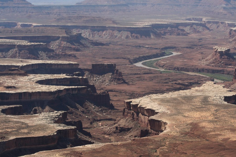 CanyonlandsIMG_5650.jpg