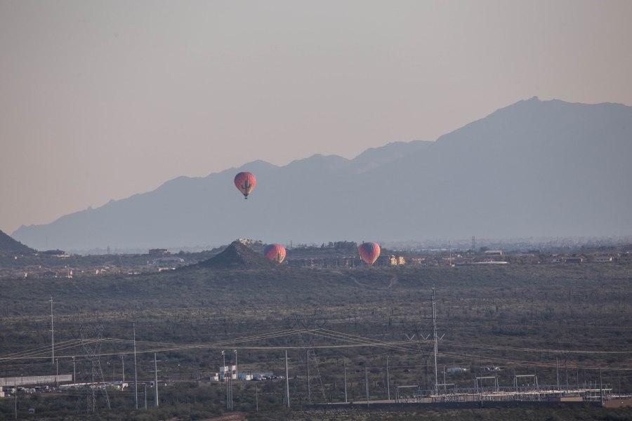 balloon1-IMG_7187.jpg