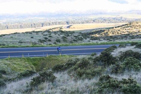 BikeIMG_2628.jpg