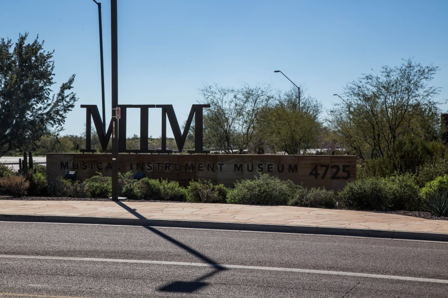 MIM-MG_6889.jpg