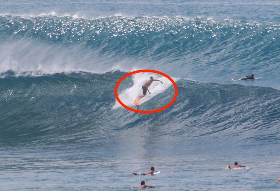 Surf1IMG_2971.jpg