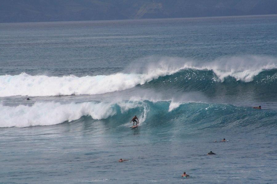 Surf2IMG_2974.jpg