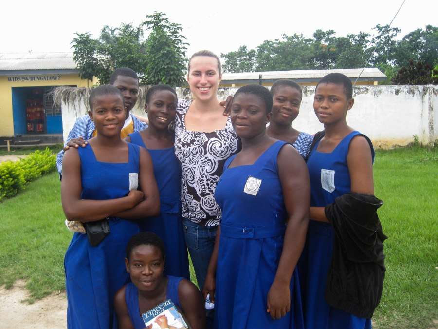 Ghana3.jpg