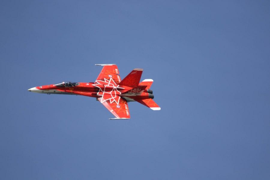 Air5.jpg