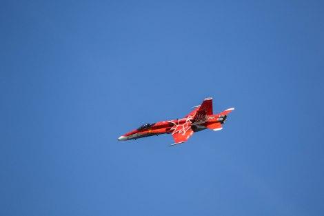 Air6.jpg