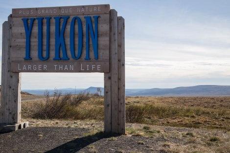Yukon1.jpg