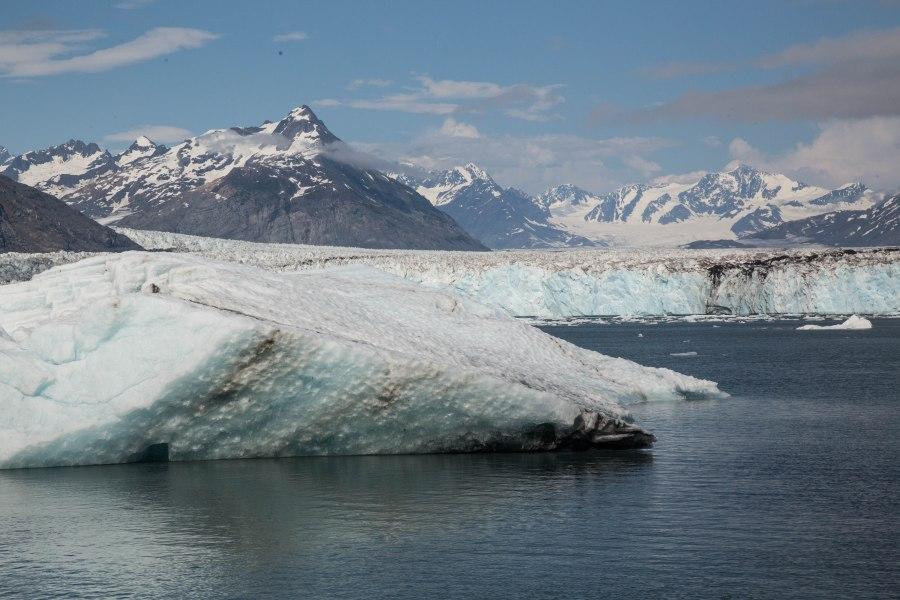 Glacier1c.jpg
